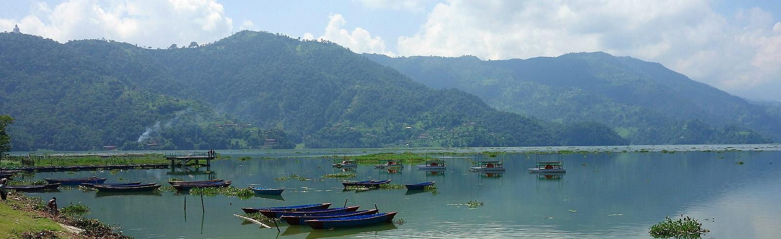 cover_pokhara